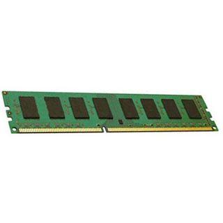 8GB Fujitsu DDR4 2133/2400 MHz