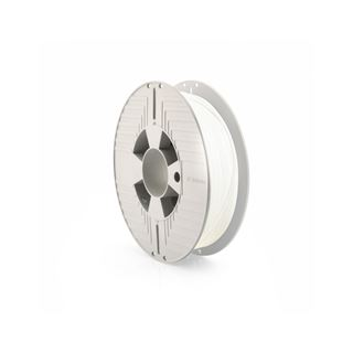 Verbatim Primalloy 500g 1,75mm 3D Filament weiss