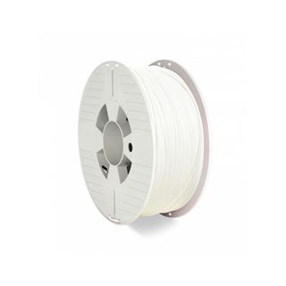 Verbatim 1kg 1,75mm 3D ABS-Filament weiss