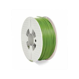 Verbatim 1kg 1,75mm 3D Filament grün