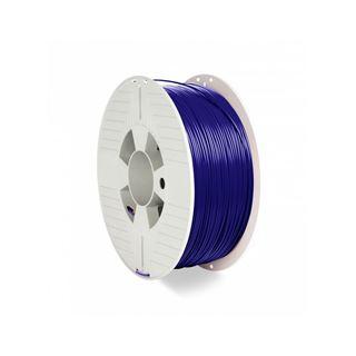 Verbatim 1kg 1,75mm 3D Filament blau