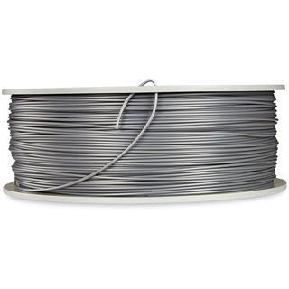 Verbatim 1kg 1,75mm 3D Filament grau