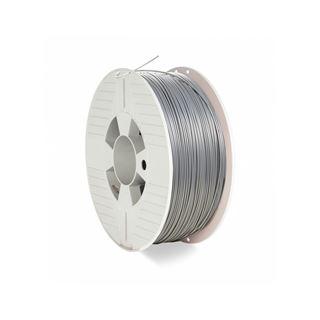Verbatim 1kg 1,75mm 3D ABS-Filament grau