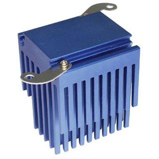 Zalman ZM-NB47J Chipsatzkühler