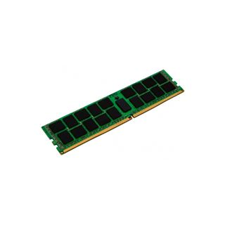 32GB Kingston DDR4-2400 DIMM ECC REG