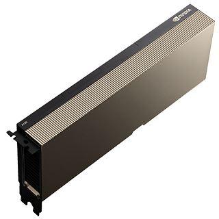 40GB Nvidia A100 PCIe, HBM2 (900-21001-0000-000)