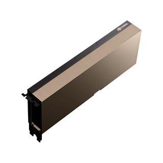 PNY Quadro NVLink 2-Slot für A100 (3er-Pack)
