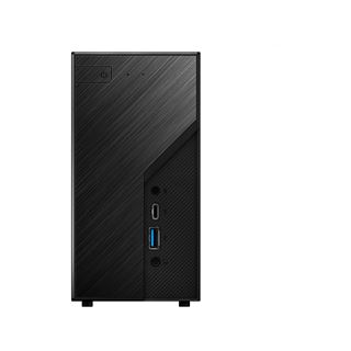 ASRock DeskMini X300 (90BXG3T01-A10GA0W)