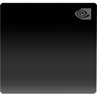 PNY Zubehör Quadro NVLink 2-Slot für A40/RTXA6000