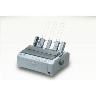 Epson LQ-590 Nadeldrucker Drucken Parallel/USB 1.1