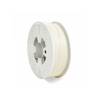 Verbatim 3D ABS, Transparent, 2.85mm, 1kg (55019)