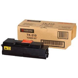 Kyocera TK-310 Toner schwarz