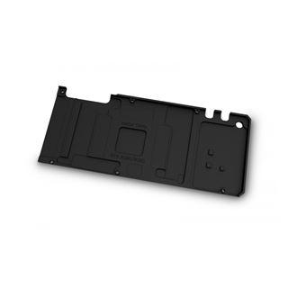 EK Water Blocks EK-Quantum Vector Trinity RTX 3080/3090 Backplate -