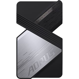 Gigabyte Aorus GeForce RTX NVLink bridge f. 30 serie