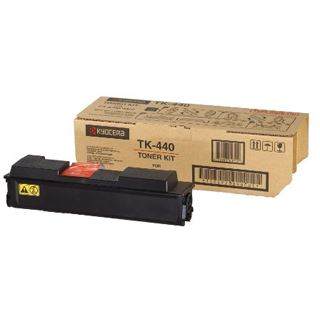 Kyocera TK-440 Toner schwarz