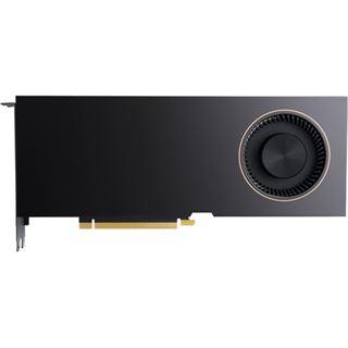 48GB PNY RTX A6000 4xDP Smallbox