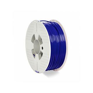 Verbatim FIL PET-G 2,85mm 1Kg, blau