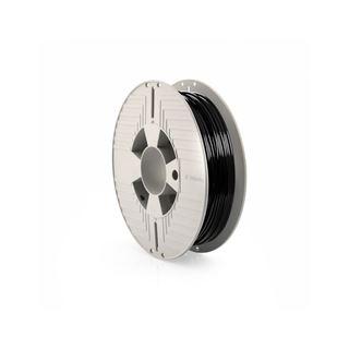 Verbatim FIL Primalloy 2,85mm 500g, schwarz