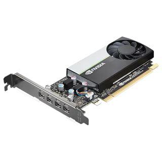 LENOVO NVIDIA RTX T600 HP