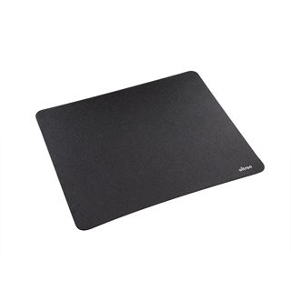 Ultron UMP-500 Mouse Pad