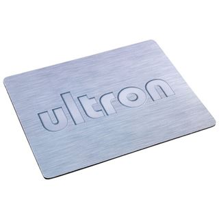 Ultron UMP-100 Sponsored 290 mm x 230 mm grau