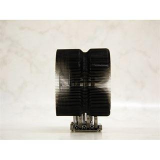 Zalman 9700 NT AMD und Intel S775, AM3, AM2(+), 754, 939, 940