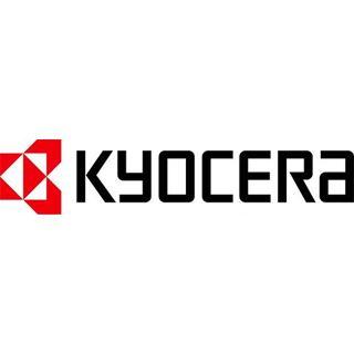 Kyocera Resttonerbehälter FS 3800 (TB60BLK)