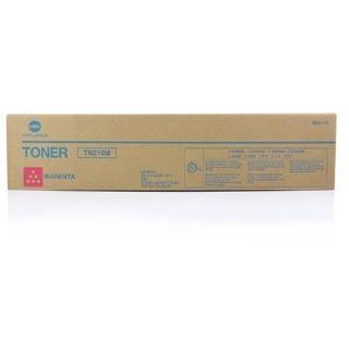 Konica Minolta magenta B IZHUB C250 (8938-511)