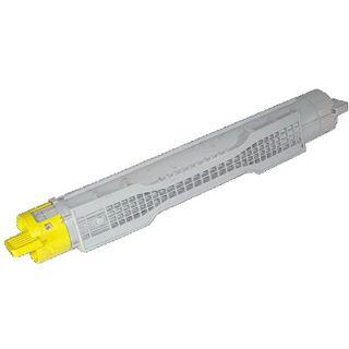 Konica Minolta 1710490-002 gelb