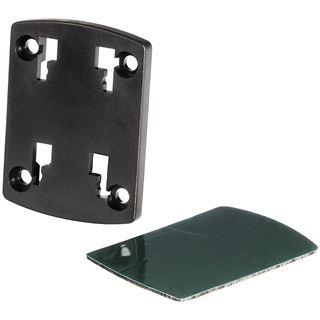 Hama Universal-Adapterplatte, 4 Schraublöcher