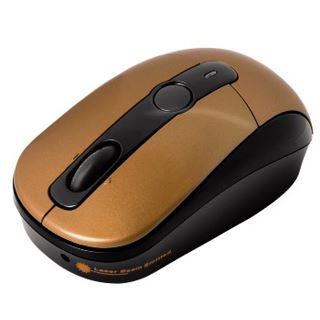 Hama M920 Wireless Presenter Mouse