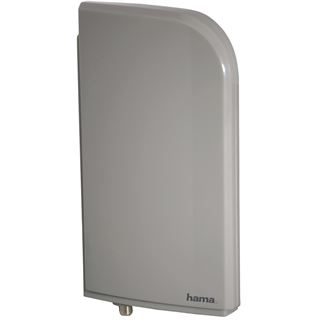 Hama DVB-T ANTENNE OUTDOOR 20