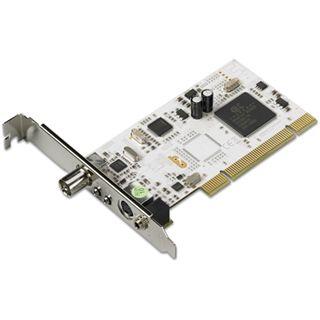 TerraTec Cinergy HT DVB-T/Analog PCI bulk