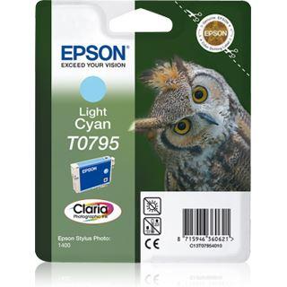 Epson C13T079540 hellcyan 11ml