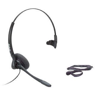 Auerswald Comfort Headset
