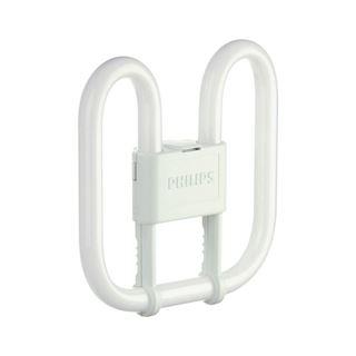 Philips Kompaktleuchtstofflampe PL-Q Pro 16W/8