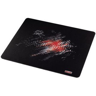 Hama SLIDE PAD WATERDROP