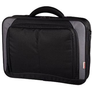 Tasche Hama Sportsline III schwarz bis 17