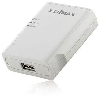 Edimax PS-1216U 1x USB/100-Mbit