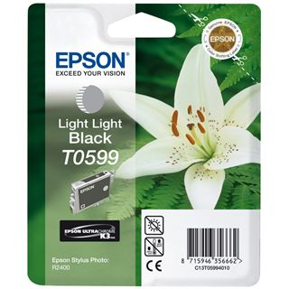 Epson Tinte C13T05964010 magenta hell