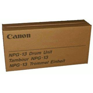 Canon Toner 1338A002 Blau
