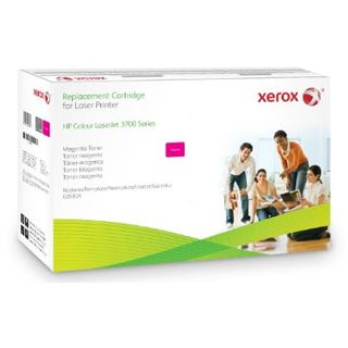 Xerox Toner magenta 6.000S HP Q2683A LJ 3700 SERIE (003R99