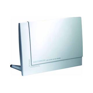 Kathrein DVB-T-Zimmerantenne BZD 30