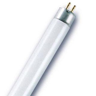 Osram Lumilux-Lampe L 15/865PLUS