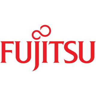 Fujitsu Netzleitung für AC-Adapter
