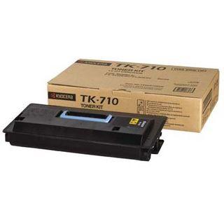 Kyocera TK-710 FS9130DN schwarz