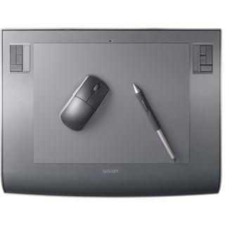 Wacom Intuos3 A4 Regular USB PC&MAC