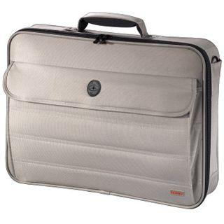 """Hama Notebook Tasche Ulm 19"""" (48,26cm)"""