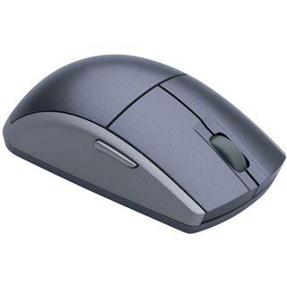 Wacom Maus für Intuos3 (ZC-100)
