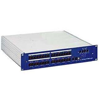 Elmeg ELMEG ICT880-RACK
